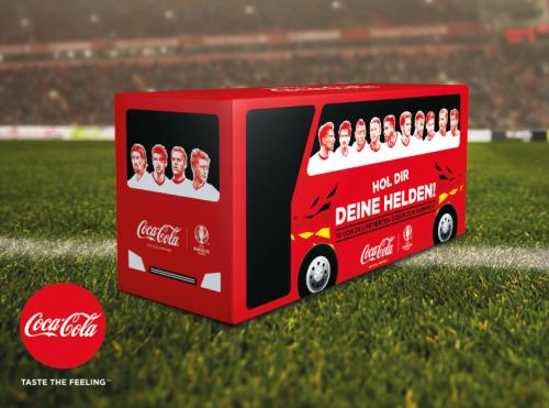 coca-cola-uefaeuro2016-cokebus