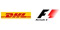 DHL F1