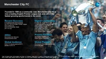 http___mediazone.cityfootball.com_wp-content_uploads_2015_11_Manchester-City