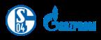 s04-Gazprom