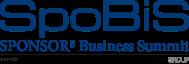 SPOBIS_Logo_WIGE