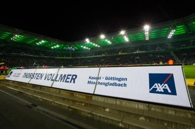 Werbebande Thortsen Vollmer 2016-04-03 Cv