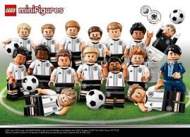 157774_LEGO-GmbH_Minifiguren-Teamaufstellung-1.jpg