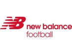 NB_GBU_football_logo